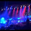 Boston concerts