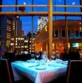 Boston Theatre District Restaurants