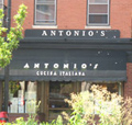 Fabulous Boston Italian Restaurants
