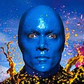 Blue Man Group tickets - Boston MA theater