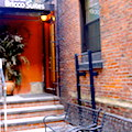 Bricco Suites in Boston's North End