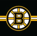 Boston Bruins tickets artist