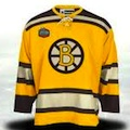 Boston Bruins Winter Classic Shirts