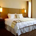 Bulfinch Hotel, Boston MA