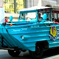 Photo of Boston Duck Boat Tour