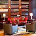 Boston Hilton Boston Downtown/Faneuil Hall