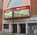 Brattle Theatre - Cambridge MA