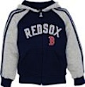 Show your love with these Boston Red Sox Shirts and Hoodies
