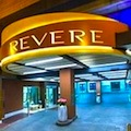 Revere Hotel in Boston's Theatre District