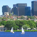 Boston Travel Planning Guide