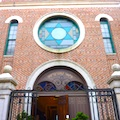 Vilna Shul, Boston Jewish heritage museum in Beacon Hill