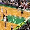 Boston Celtics schedule - top Boston sports team