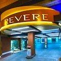 Revere Hotel in Boston's Theatre District