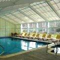 Photo of Innseason Resorts at Loon Mountain
