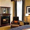 Millennium Bostonian Hotel in Boston MA