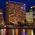 Renaissance Waterfront Hotel Boston