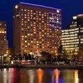 Renaissance Waterfront Hotel Boston