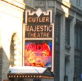 Boston Theaters