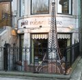 Boston's Best French Restaurants
