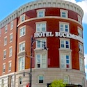 Guide to Boston's best cheap hotels
