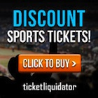 Discount Boston Sports Tickets - New England Patriots