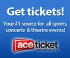Best prices on New England Patriots Tickets - Boston Sports Tickets