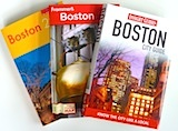 Photo of Boston Travel Guides - BostonDiscoveryGuide.com's recommendations