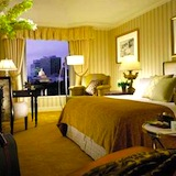 Photo of room in Four Seasons Boston Hotel