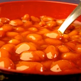 Easy Boston Baked Beans Recipe