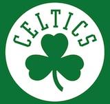 Boston Celtics schedule and tickets - www.boston-discovery-guide.com
