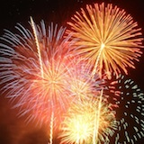 Boston July 4th events
