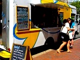 Find Boston's Best Cheap Eats - From Food Trucks to Restaurant Week and More!