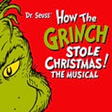 How the Grinch Stole Christmas in Boston
