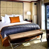 Hotels near TD Garden in Boston MA