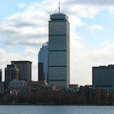 Top Boston attractions include the Prudential Skywalk Observatory