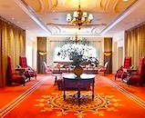 Find the best luxury boutique hotels in Boston