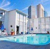Midtown Hotel - A Boston Bargain Hotel