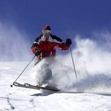 Complete Guide to New England Ski Areas