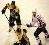 Boston Bruins Schedule