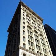 Photo of Ames Hotel Boston - www.boston-discovery-guide.com