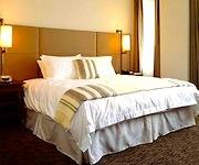 Photo of Bulfinch Hotel in Boston - www.boston-discovery-guide.com