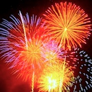 Boston MA hotels with great views of July 4th fireworks