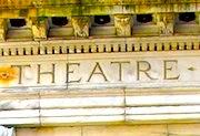 Boston Theatre District Information