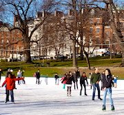 Most popular articles on Boston Discovery Guide
