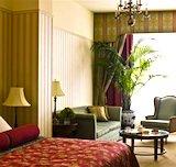 Photo of Langham Hotel in Boston, MA