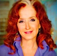 Bonnie Raitt Boston concert ticket information