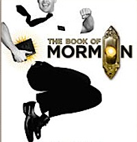 Book of Mormon comes to Boston's Theatre District