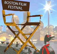 Boston Film Festival