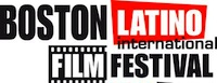 Boston Latino International Film Festival - November
