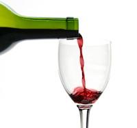 Boston Wine Tasting Festivals
